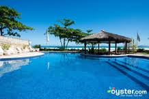 the 15 best armacao dos buzios hotels oyster com