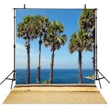 popular tropical beach backdrop buy cheap tropical beach backdrop sea beach photography backdrops rainforest backdrop for photography tropical background for photo studio kids foto achtergrond