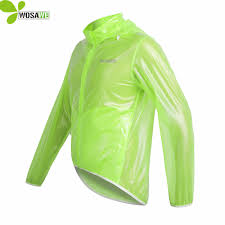 cycling windbreaker compare prices on rain clothes online shopping buy low price rain
