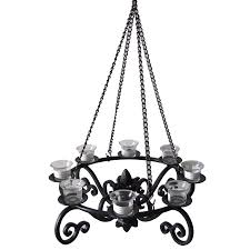 Shop Allen Roth Specialty Bronze by Pendant Lighting Ideas Superb Allen And Roth Light Parts