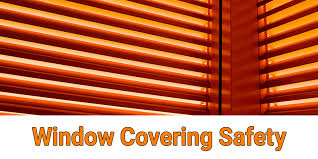 window covering cords cpsc gov