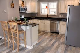 Transform Your Kitchen With White Cabinets  Passion For Home - Transform your kitchen cabinets