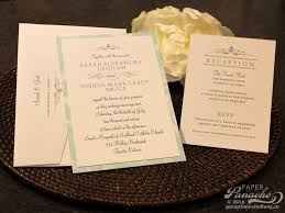 Cheap Wedding Invitations With Rsvp Cards Included Affordable Wedding Invitations Tinybuddha Wedding Invite Ideas