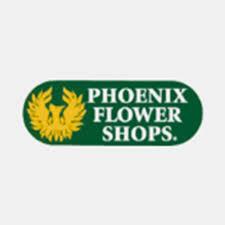 17 best phoenix florists expertise