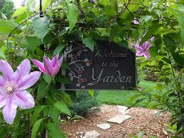 david u0027s garden in north carolina day 1 fine gardening