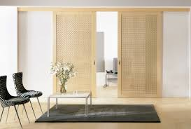 Bamboo Room Divider Home Design Classic Bamboo Room Divider For Unique U2014 Peter W