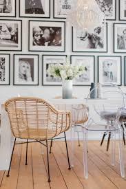 Bilderwand Esszimmer 41 Besten My Home Bilder Auf Pinterest Lena Terlutter Zuhause