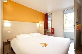 chambre hotel premiere classe premiere classe clermont ferrand sud aubière aubière hotels com