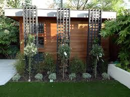 rose trellis designs best garden trellis design ideas u2013 three