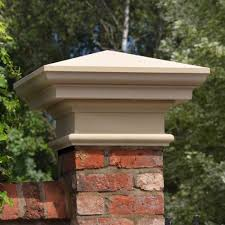 pillars in home decorating simple decorative pillar caps decoration ideas cheap fantastical