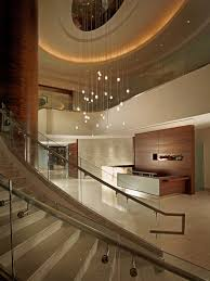 Reception Desk Miami 14 Best Hotel Receptions Images On Pinterest Hotel Reception