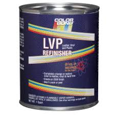 car dashboard paint refinish auto dashboards colorbond