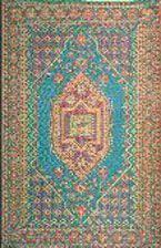 Mad Mats Outdoor Rugs Amazon Com Mad Mats Oriental Turkish Indoor Outdoor Floor Mat 6
