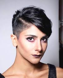 haircuts with long sides and shorter back 251 best short back and sides madam images on pinterest cool