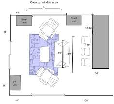great room addition floor plans fashion sales manager sample