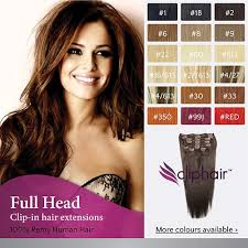in hair extensions finest quality remy clip in human hair extensions real