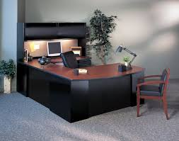 Desks Office Wow Office Desks Enhance Your Office Workspace