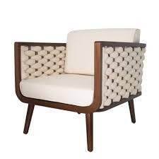 furniture unique modern accent chair modern accent chairs cheap