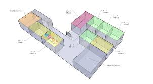 google sketchup in the classroom freshplans