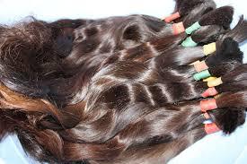 russian hair c easternhair russian hair