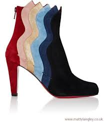 womens navy ankle boots uk christian louboutin womens navy ankle boots x22wavy x22