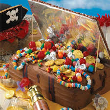 pirate themed birthday cake recipes good cake recipes