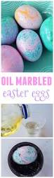 473 best easter images on pinterest easter food easter eggs and