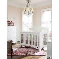 Graco Charleston Classic Convertible Crib Classic White 159 Graco Signature Convertible Crib Classic White