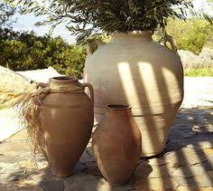 Outdoor Large Vases And Urns Pin By Anneris Mercedes On Dream Living Room Pinterest Vases