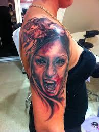 tattoos com anam qureshi u2013 the kustom kulture