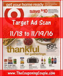 specials at target for black friday target ad scan for 11 13 to 11 19 16 browse all 32 pages