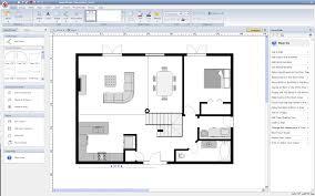 blueprint software try smartdraw free 48 luxury smartdraw 3d floor plans floor and home plans