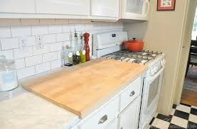 How To Do A Kitchen Backsplash Classic Kitchen Remodeling Houselogic Kitchen Remodeling Tips