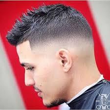 mens hair no part men s haircuts medium no clippers 2016 google search 1 men