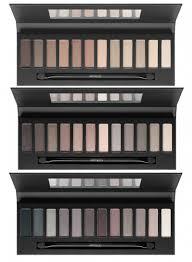makeup value sets makeup4all