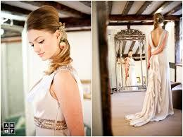 bush wedding dress a look around miss bush bridalwear in ripley surrey with b