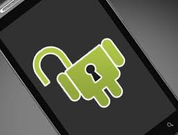 unlock android how to unlock android phone if you forgot the password or pattern lock