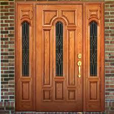 Home Door Design Gallery Front Doors Latest Front Door Designs Images Front Double Door