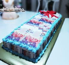 money cake designs money cakedesign for birthday birthday cake cake cake