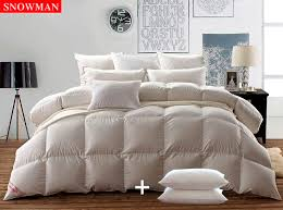 Best Goose Down Duvet Best 25 Goose Feather Duvet Ideas On Pinterest Down Comforter