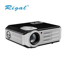 wireless home theater projector list manufacturers of projector wifi buy projector wifi get
