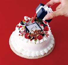 pinterest u0027teki 25 u0027den fazla en iyi cold stone cakes fikri cold