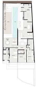 mexican house floor plans mexican house plans style adobe hacienda design floor