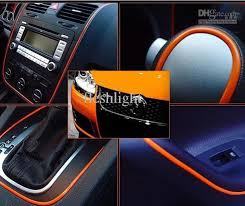 interior car decorations