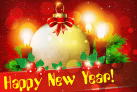 happy new year moving cards lena hoschek new year 2014 cards animated new year wishes