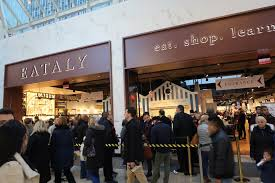 eataly opens in boston 911 getaways