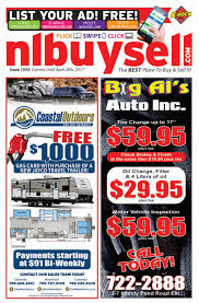 Tranzporter Hoist by Buy And Sell Magazine 1035 By Nl Buy Sell Issuu