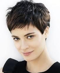 best 25 short haircut styles ideas on pinterest pixie haircut