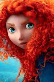 merida angus in brave wallpapers brave images merida hd wallpaper and background photos 32089749