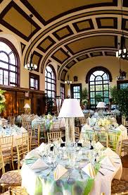 wedding venues island ny 76 best venues ny nj images on wedding venues